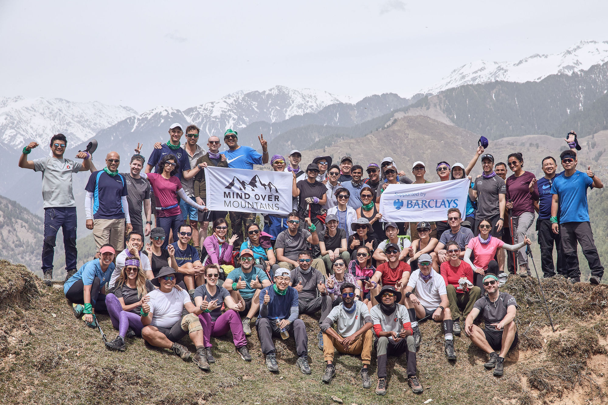 20190411-JC_Himalayas_Barclays-Day2-549